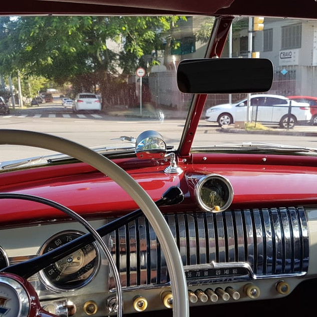Chevy 51 2.jpeg