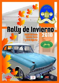 2010 - Rally de Invierno.jpg