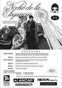 2007 - Noche de la Elegancia (2).jpg