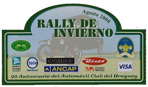 2008 - Rally de Invierno.png