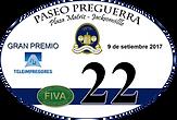calco preguerra 2017.png