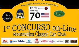 70 - Ford F100 - 1955 - Rodolfo chiesa.p