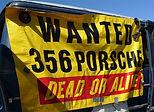 wanted_porsche_356.jpg