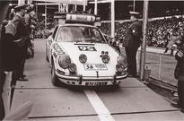 056 - Porsche 911S - Celerier-Gauvain b.