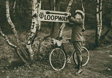 loopway.JPG
