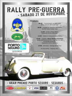 2009 - Rally Preguerra.jpg