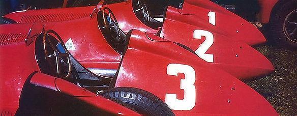 1950-gp-inglaterra-alfa-romeo-team-4.jpg