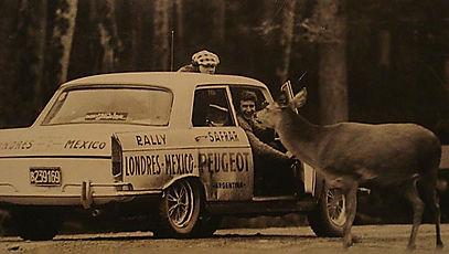 Rally-LONDRES-MEXICO-1970--.jpg