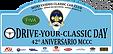 placa_Drive_your_Classi_Day_V3_420pix.pn