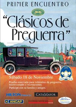 2006 - clasicospreguerra.jpg