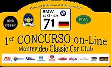 71 - BMW 30CS - 1974 - Daniel Wild.png