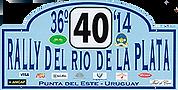 placa 250pix.png