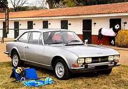 Peugeot 504 1.jpg