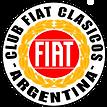 Club Fiat Clásicos.png