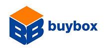 Buybox.jpg