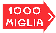 mille miglia storica 2014.png