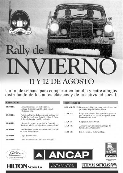 2007 - Rally de Invierno.jpg