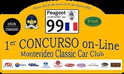 99 - Peugeot 202 Darl'mat  - 1947 - SADA