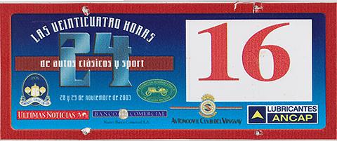 2003 - las 24 horas.png