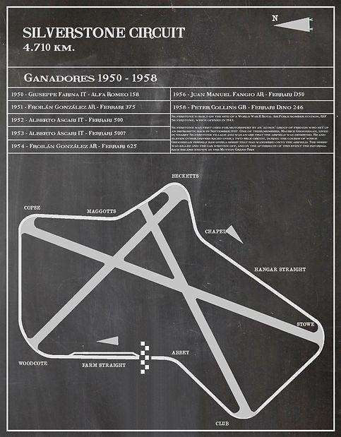 Silverstone chalkboard_V3.jpg