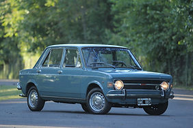 Fiat 128 1971 - A.JPG