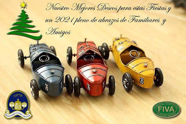 Saludos Fiestas.jpg