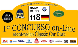 118 - BMW 320 - 1979 - Joseph Birnfeld.p