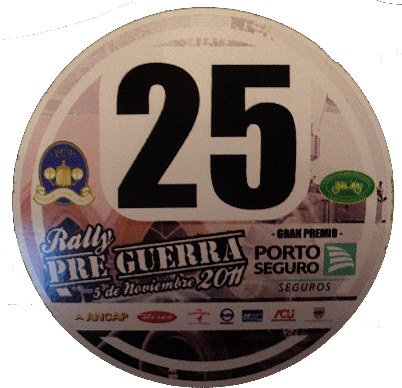 2011 - Rally Pre-guerra.png