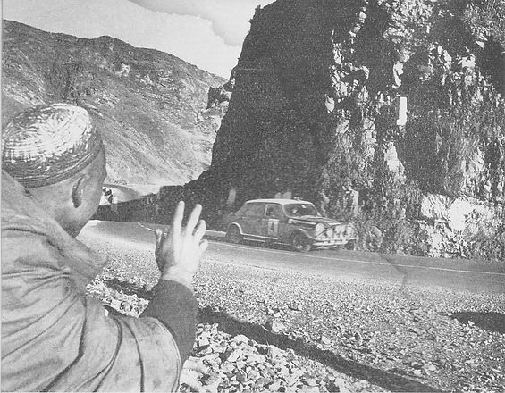 Mirris 1800 en khyber pass.jpg