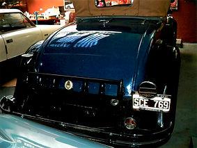 Buick SR 2.jpg