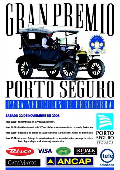 2008 - Rally Preguerra.jpg
