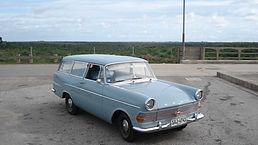Opel. Caravan 1963.jpg