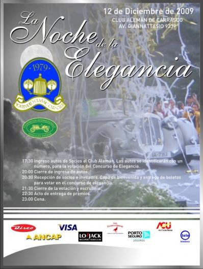 2009 - Noche de la Elegancia.jpg