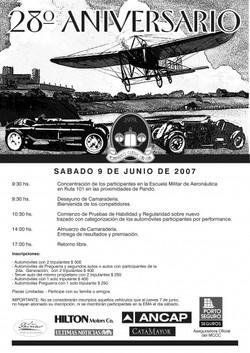 2007 - 28 Aniversario.jpg