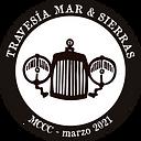 logo TM&S - 2021.png