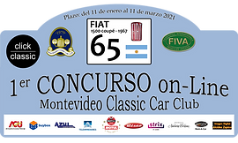 65 - Fiat 1500 coupe - 1967 - Marcelo Di