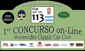 113 - Fiat 1500 - 1965 - Domingo.png