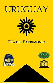 Banner Dia del Patrimonio_72dpi.png