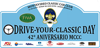 placa_Drive_your_Classi_Day_V3_42.png
