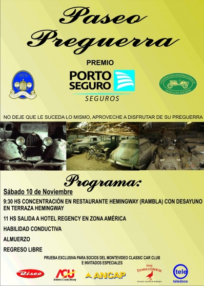 2012 - Paseo Preguerra.jpg