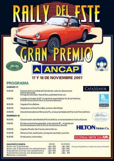 2007 - Rally del Este.jpg