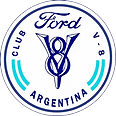 logo club ford v8.png