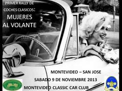 2013 - 1a Ed Mujeres al Volante.jpg