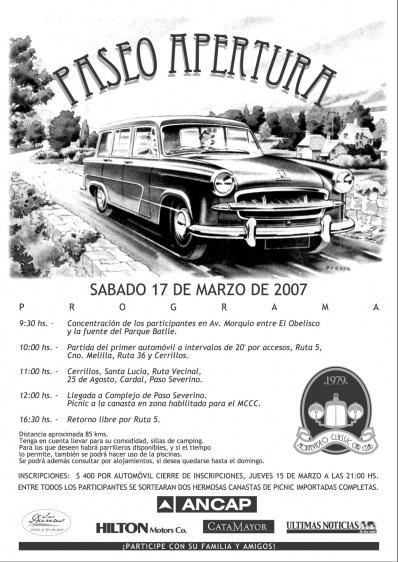 2007 - Paseo Apertura.jpg