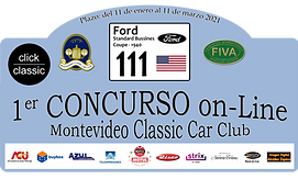 111 - Ford Stsandard Bussines Coupe - Ma