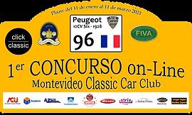 96 - Peugeot 12CV Six - 1928 - SADAR.png