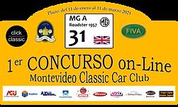 31 - MGA - 1957 - Molinari.png