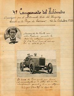 Campeonato Int del km - 1922 - 1.jpg