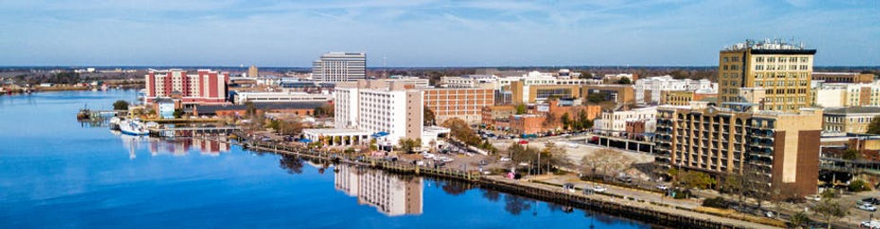 Downtown-Wilmington-NC-19010813854.jpg
