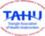 NAHU_Logo_Triangle.jpg